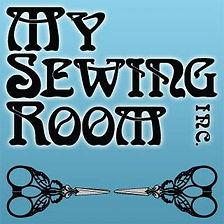 My Sewing Room.jpg
