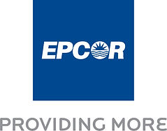 EPCOR-ProvidingMoreC_280-CG9.jpg