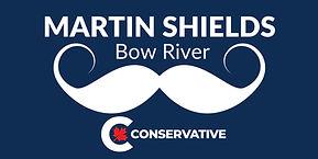 MARTIN SHIELDS CPC Tarp Banner-page-001.jpg