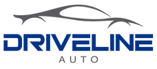 drive-line-auto-logo.png