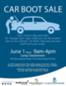 car boot sale-page-001.jpg