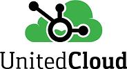 UnitedCloud.png