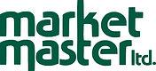 MarketMaster_Logo_300DPI.jpg