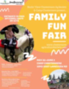 2019 Family Fun Fair Poster-page-001.jpg