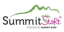 Summit Start Logo - Copy.jpg