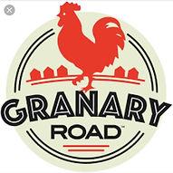 Granary Road.jpg