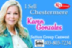 Karen Gonzales logo.jpg
