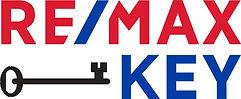 REMAX Key.jpg