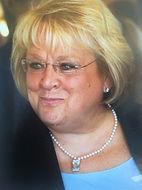 100+ Women Who Care of Will County Karen Dunigan