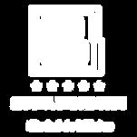 logos hoteles-02.png