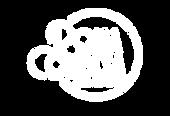 Logo_RomaCondesa_2020-02.png