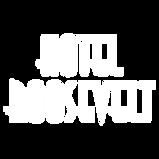 logos hoteles-05.png