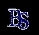 LOGO BS bleuline.png