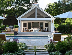 Front of Pool House.jpg