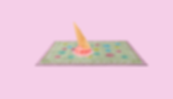 wrap up pink background.png