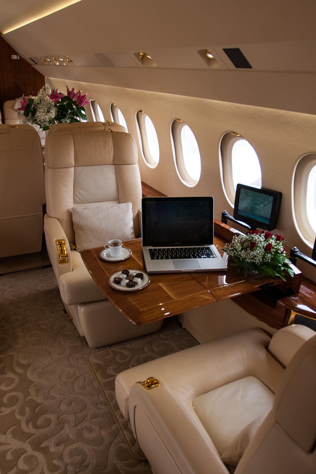 Enex Aviation-0162