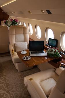 Enex Aviation-0162.jpg