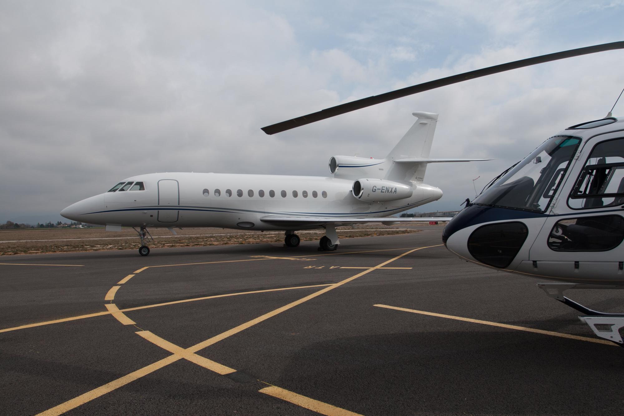 Enex Aviation-0244