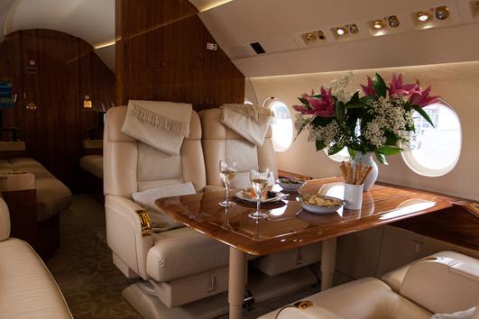 Enex Aviation-0157.jpg