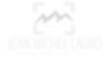 logo jml blanc.png