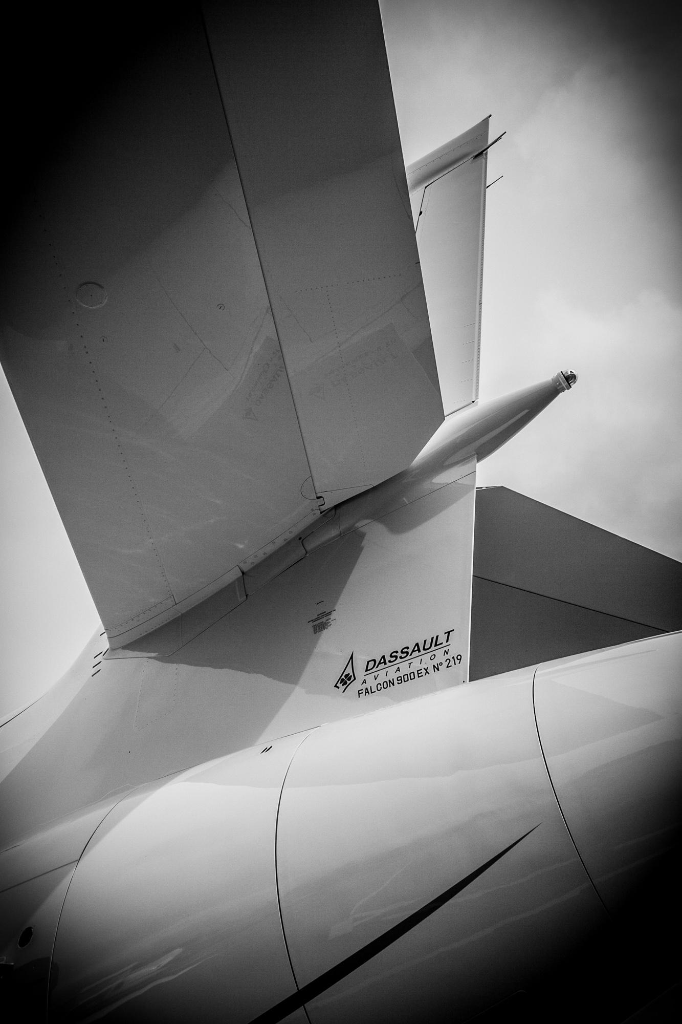 Enex Aviation-0246