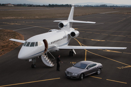 Enex Aviation-0323.jpg