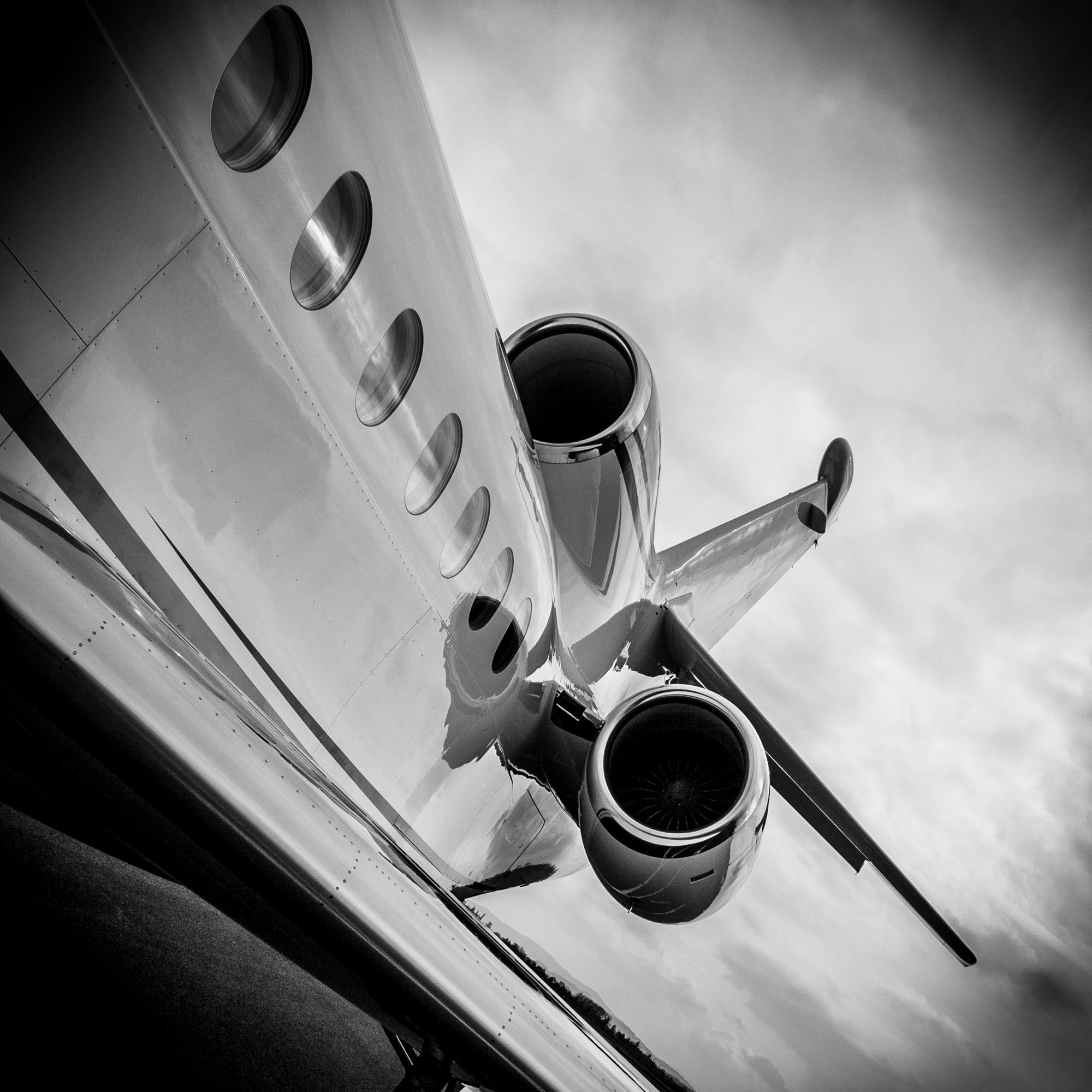 Enex Aviation-0277
