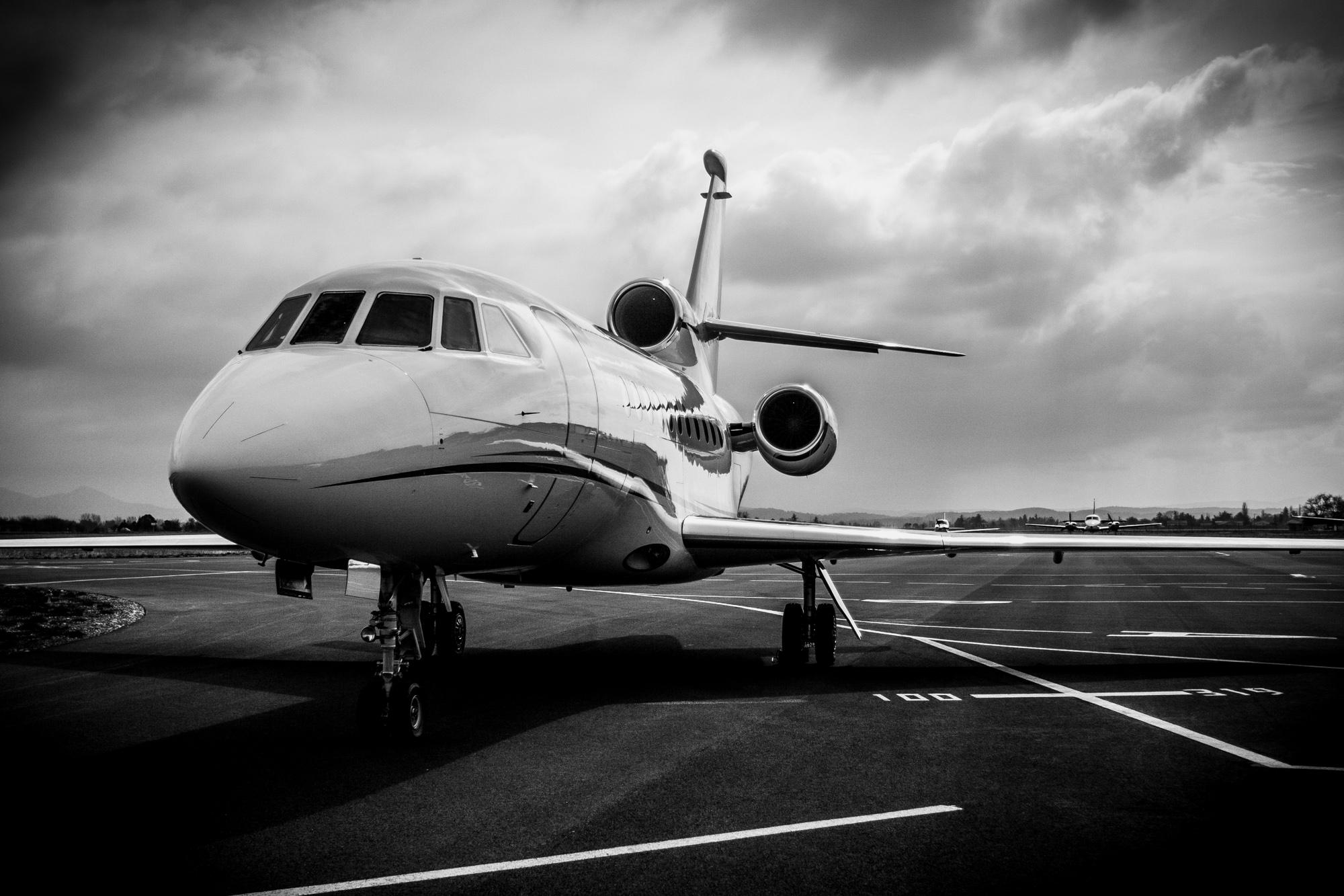 Enex Aviation-0239