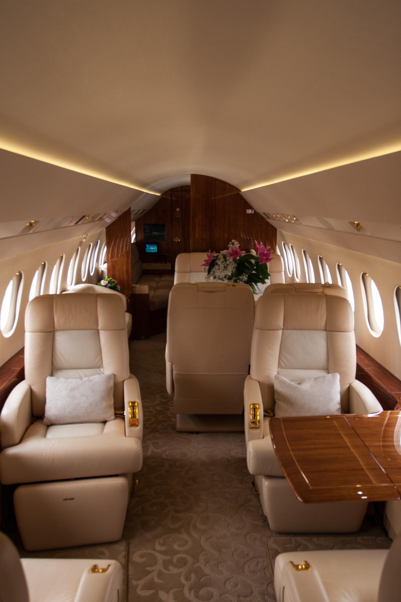 Enex Aviation-0202