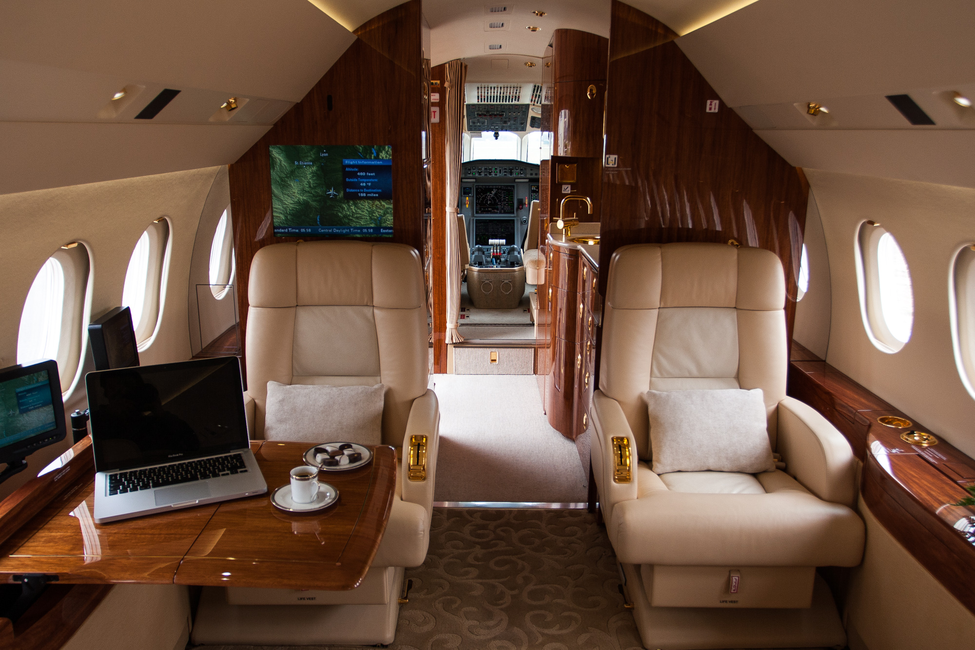 Enex Aviation-0177