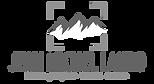 logo jml noir.png