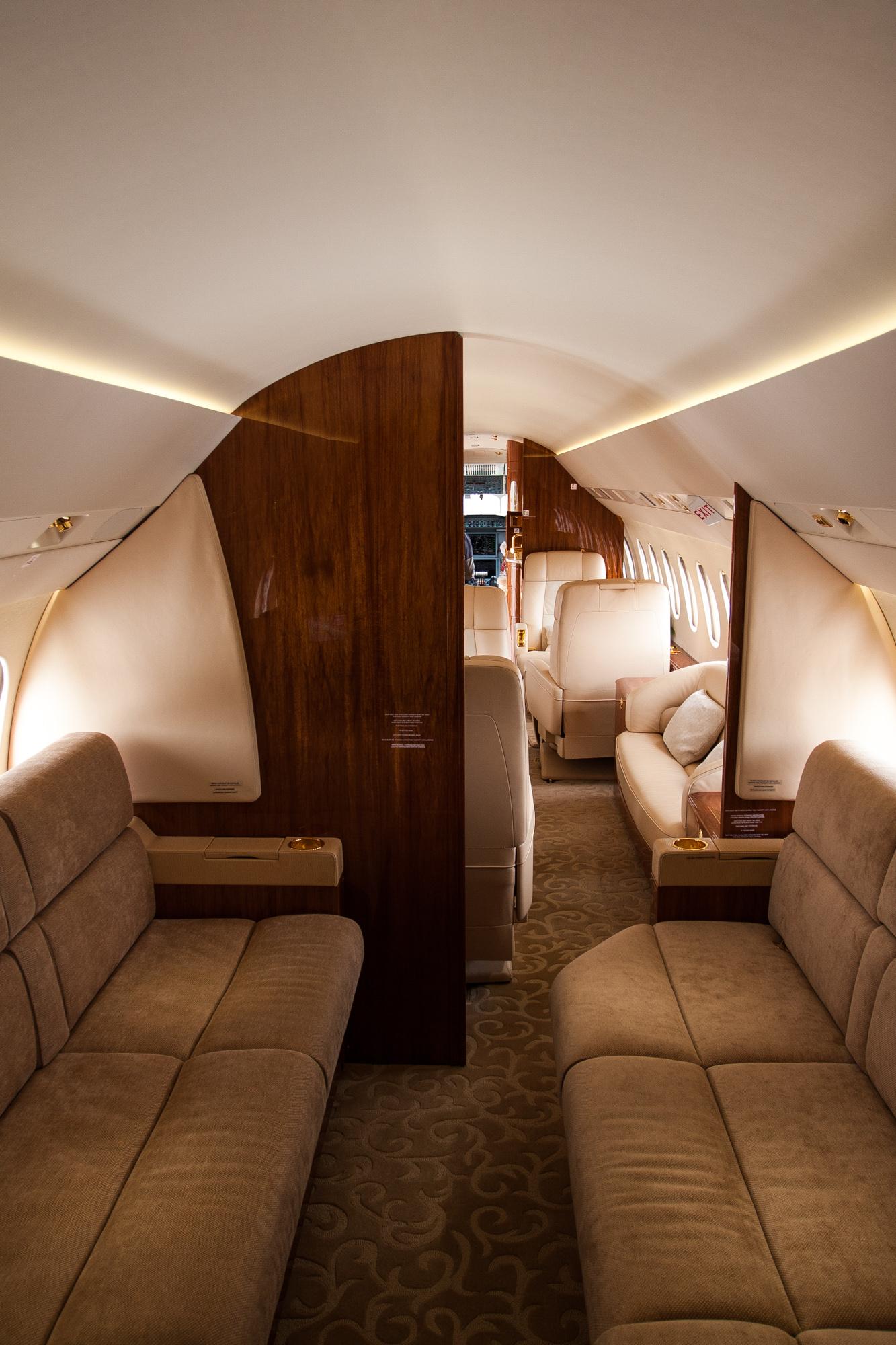 Enex Aviation-0211