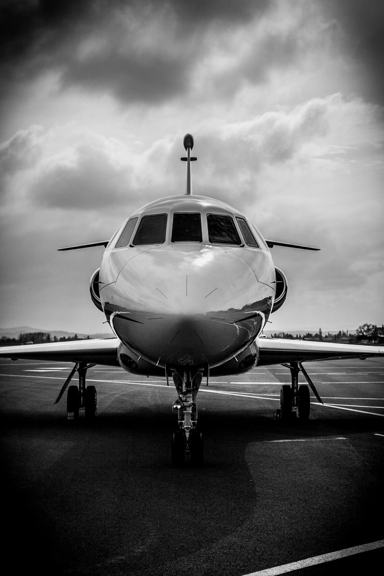 Enex Aviation-0240