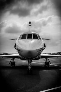 Enex Aviation-0240.jpg