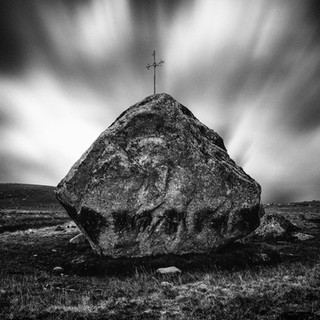 JMLAURO-Rocher de la Croix.jpg