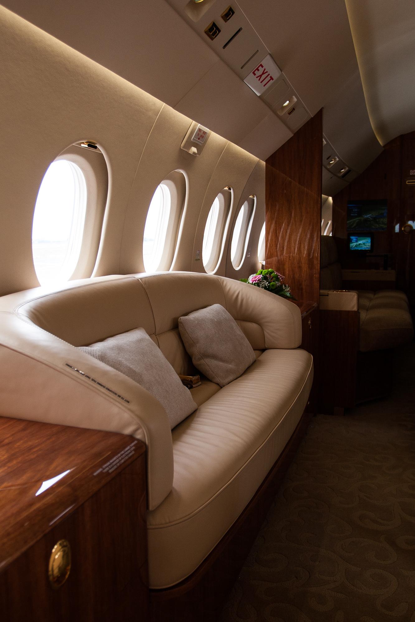 Enex Aviation-0181
