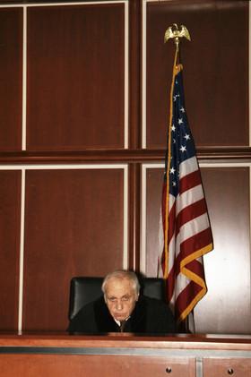Judge2.jpg