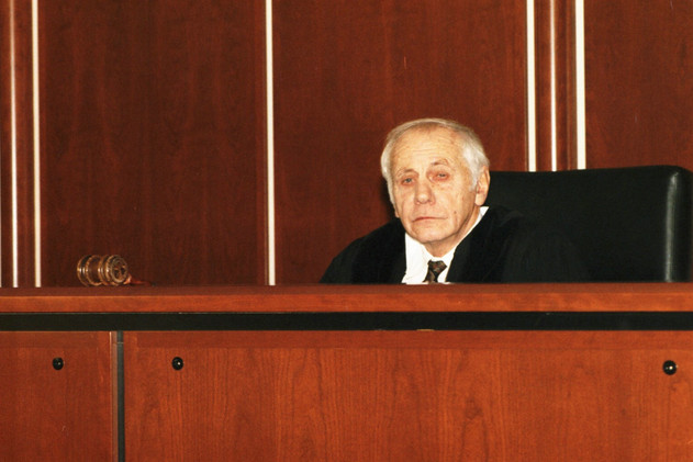 Judge4.jpg