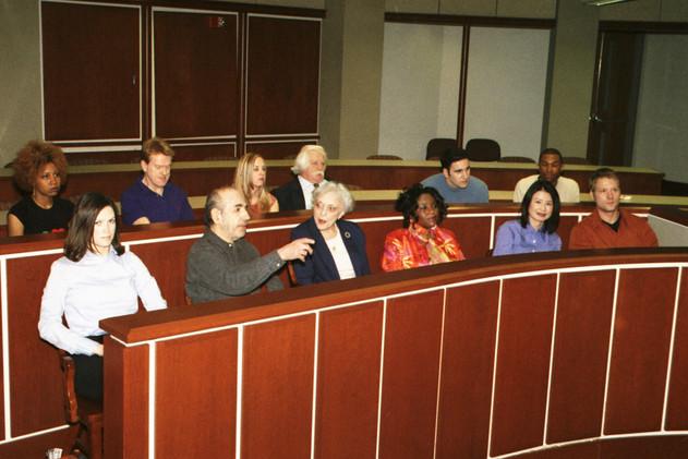 Jury1.jpg