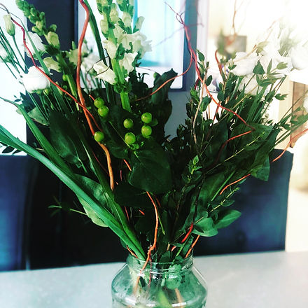 kitchen green flowers.jpg