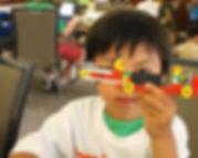 LEGO, LEGO Camp, LEGO Camp Bay Area, Spring Break, Spring Break Camp Bay Area