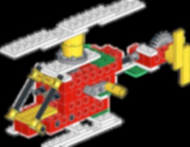 LEGO®, Camp, Summer, Science, Preschool, Kids Birthday Party