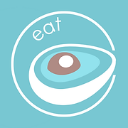 Icon_Food (7).png
