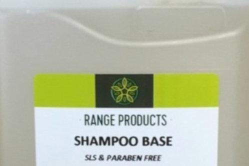 RP_Shampoo