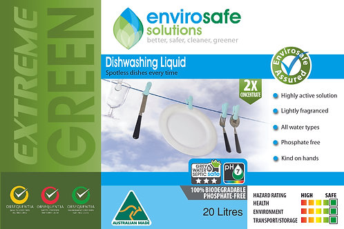 ESS_Dishwashing Liquid
