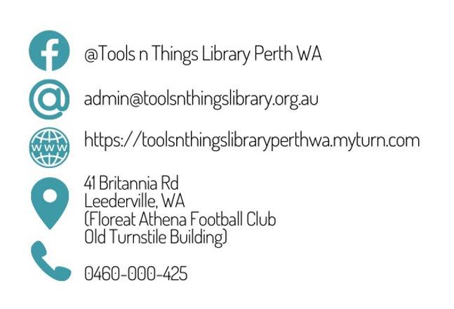TnTL_Business Card_edited.jpg