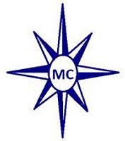 Logo_Midland Chemicals.jpg