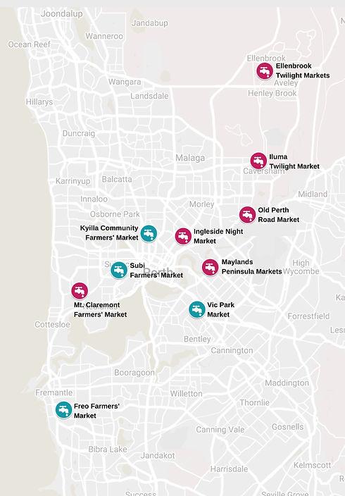 SSR_Market Map_edited.jpg