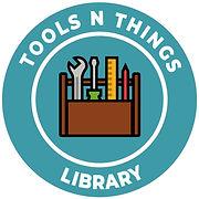 TnTL-Logo (1).jpg