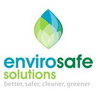 Logo_Envirosafe Solutions 2.jpeg